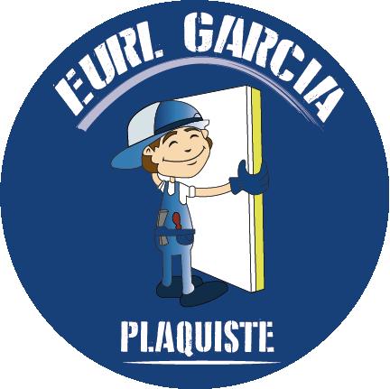 Eurl Garcia Plaquiste à Villeneuve (04)
